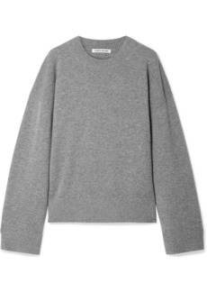 Elizabeth and James Oliver Cashmere Sweater
