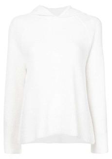 Elizabeth and James Tristan sweater