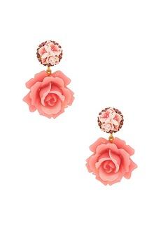 Elizabeth Cole Adelade Earrings Earrings