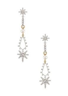 Elizabeth Cole Davis Earrings