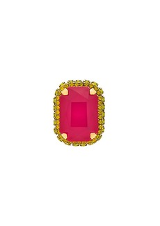 Elizabeth Cole Hadra Ring