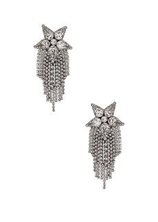 Elizabeth Cole Isla Earrings