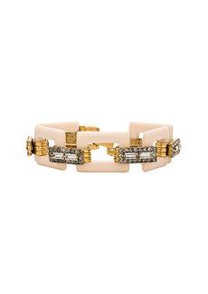 Elizabeth Cole Willow Bracelet