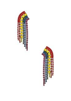 Elizabeth Cole X REVOLVE Waterfall Earring