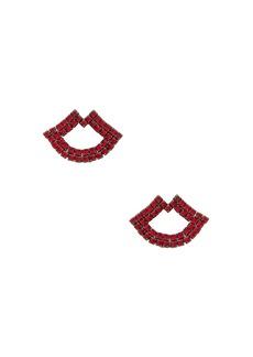 Elizabeth Cole Swift Earring