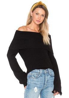 Ella Moss Avila Sweater