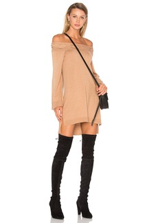 Ella Moss Blinda Sweater Dress