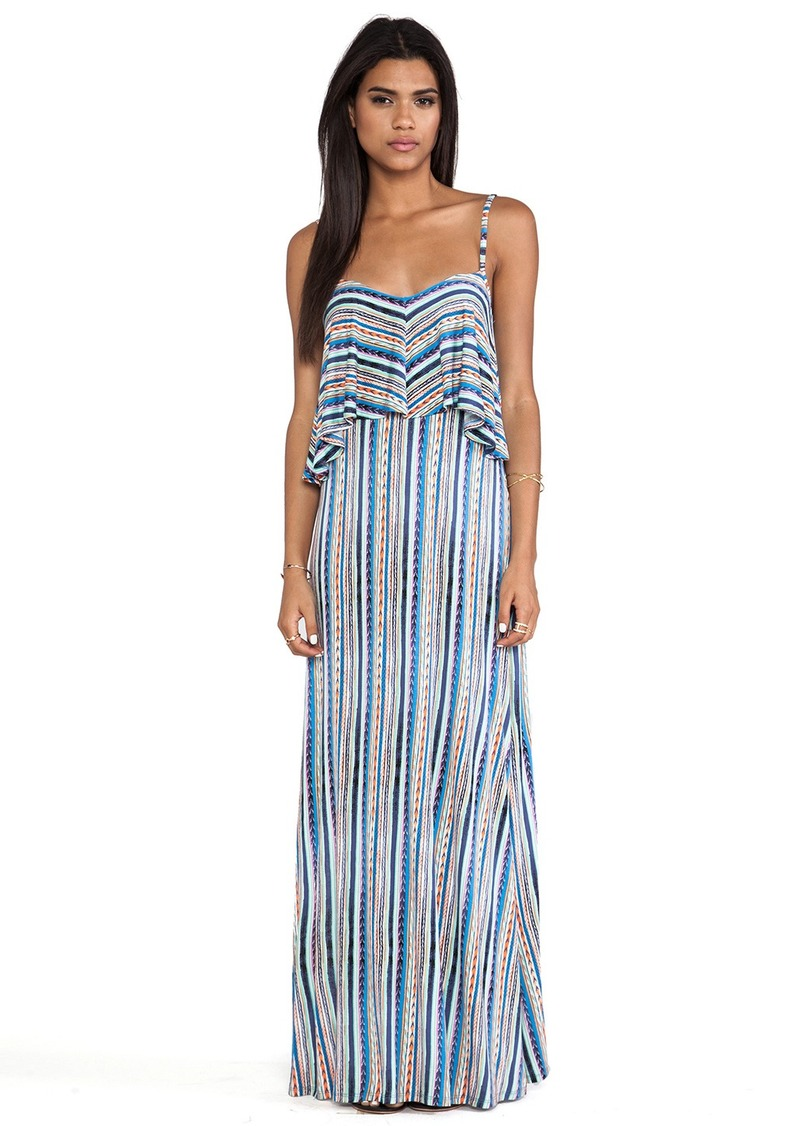 Ella Moss Bondi Maxi Dress