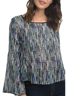 Ella Moss Camella Knit Top