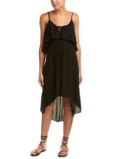 Ella Moss Cami Shift Dress