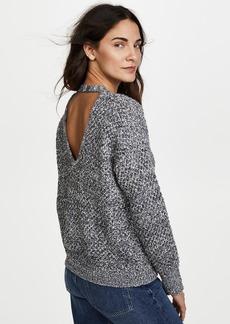 Ella Moss Delfina Sweater
