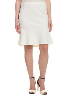 Ella Moss Ella Moss Tulip Skirt