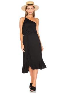 Ella Moss Gioannia Dress
