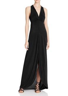 Ella Moss Isabella Maxi Dress