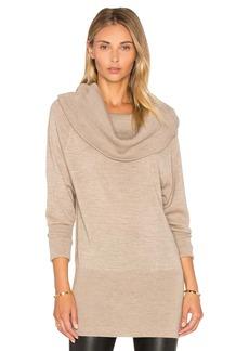 Ella Moss Jodi Sweater