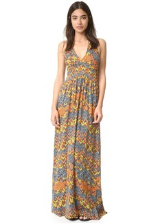 Ella Moss Kaliso Maxi Dress