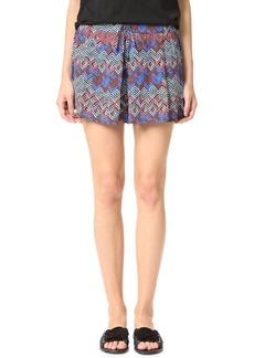 Ella Moss Kaliso Shorts