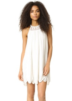 Ella Moss Kemba Dress