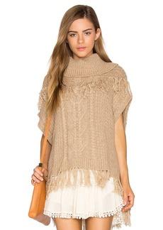 Ella Moss Lillyan Sweater