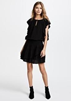 Ella Moss Medena Dress