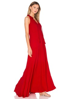 Ella Moss Miko Maxi Dress