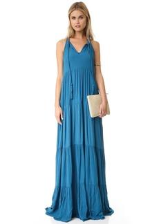 Ella Moss Miko Maxi Dress