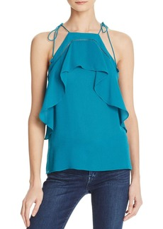 Ella Moss Nete Sleeveless Top