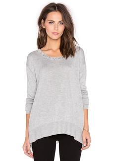 Ella Moss Perth Sweater