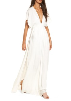 Ella Moss Piana Maxi Dress