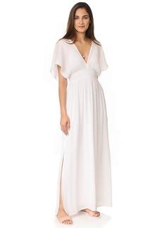 Ella Moss Piana Maxi Dress