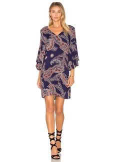 Ella Moss Riya Shift Dress