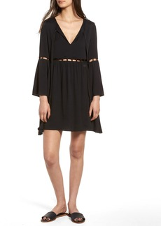 Ella Moss Stella Cutout Dress