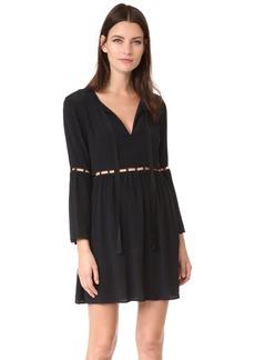 Ella Moss Stella Dress