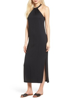 Ella Moss Stella Midi Dress