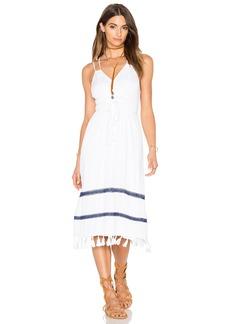 Ella Moss Tamani Dress