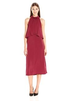 Ella moss Women's Aubriella Dress  S