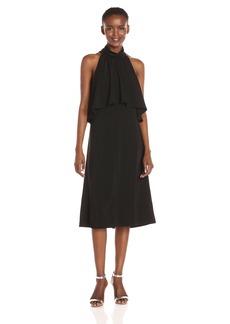 Ella moss Women's Aubriella Dress  XS