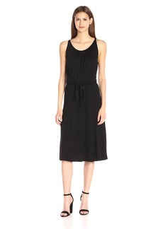 Ella Moss Women's Bella Dress  L