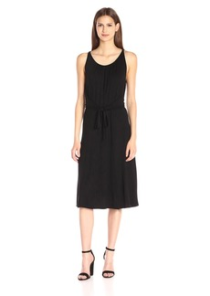 Ella moss Women's Bella Dress  S