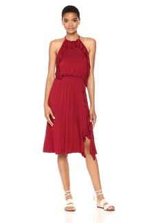 Ella Moss Women's Bella Dress  XS