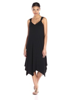 Ella Moss Women's Bella Flowy Dress