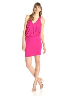 Ella moss Women's Bella Jersey Easy Dress