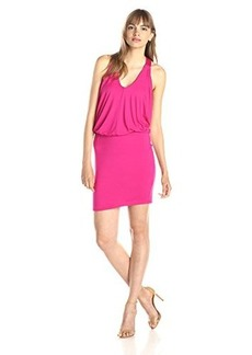 Ella moss Women's Bella Jersey Easy Dress