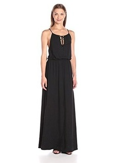 Ella moss Women's Bella Maxi Dress