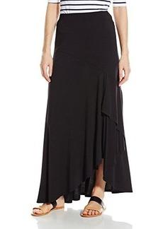 Ella moss Women's Bella Skirt