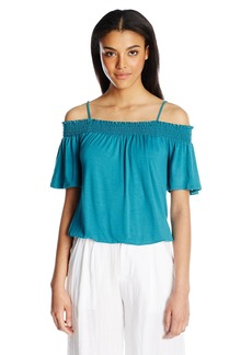 Ella Moss Women's Bella Top