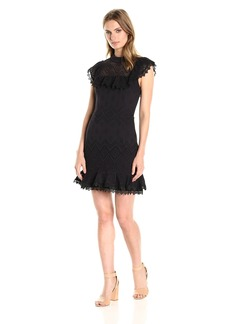 Ella Moss Women's Justina Dress  S