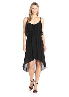 Ella moss Women's Katella Sleeveless Dress  S