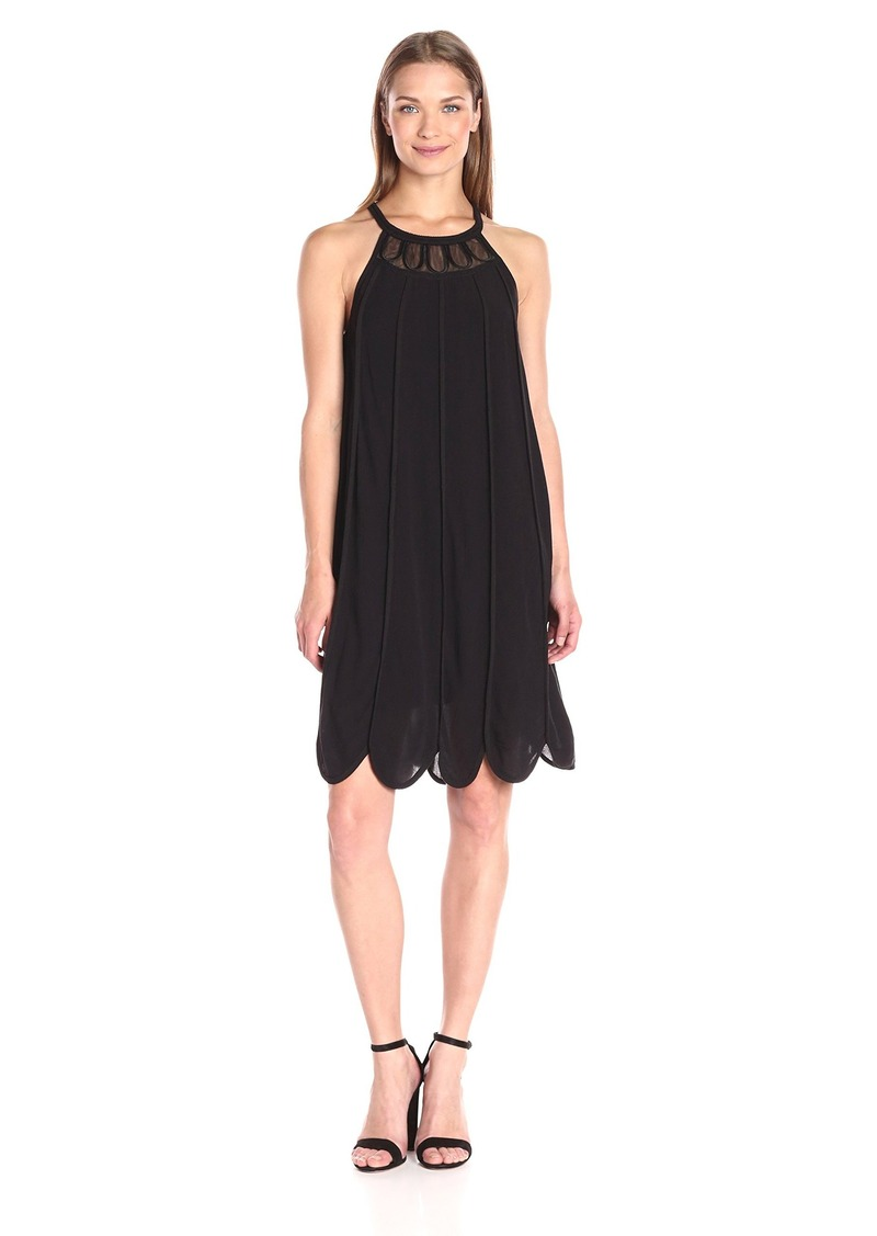 Ella Moss Women's Kemba Flowy Dress