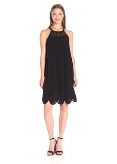 Ella moss Women's Kemba Flowy Dress